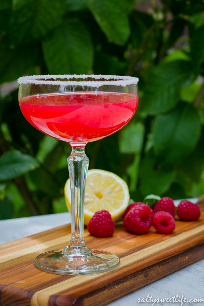 lemonraspberrymartini-5