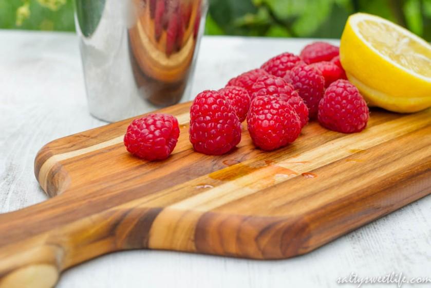 lemonraspberrymartini-6