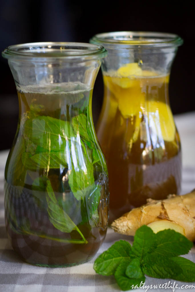 infusions-7