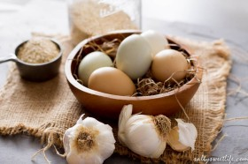 eggsandquinoa