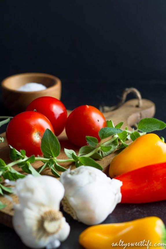 italianingredients