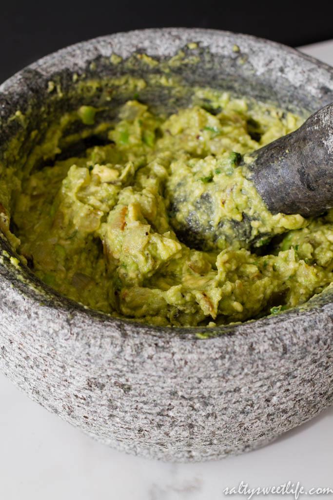 guacamoleC