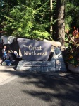 Portland Zoo