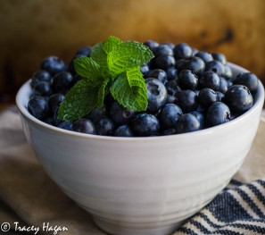 blueberries-3
