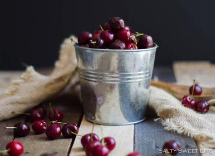cherries-2