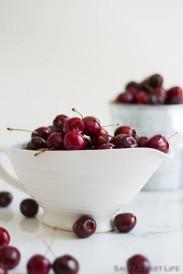 cherries-3