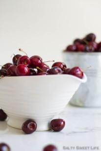 cherries-4