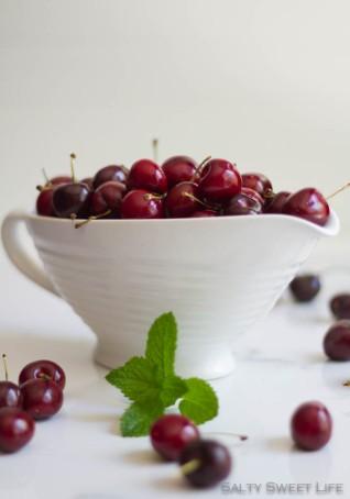 cherries-5