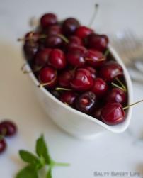 cherries-6
