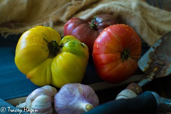 produce-4