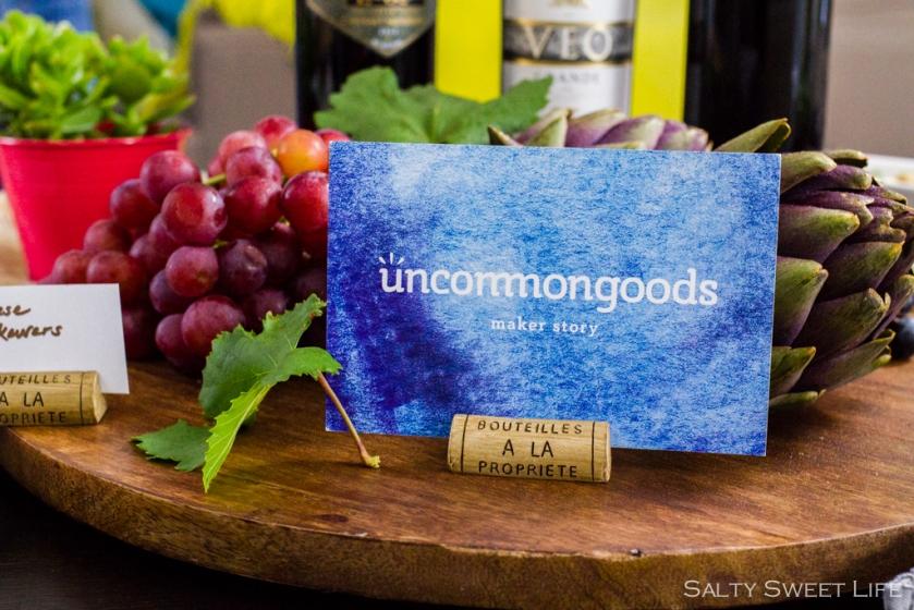 uncommongoods-12